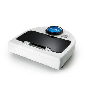 robot-aspiradora-neato-d7500