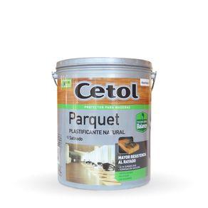 CETOL-PARQUET-BALANCE-PLASTIFICANTE-4-LTS