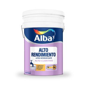 LATEX-INTERIOR-MATE-ALTO-RENDIMIENTO-15LTS-