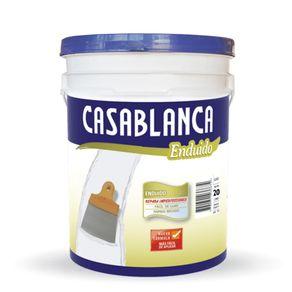 ENDUIDO-CASABLANCA-PARA-EXTERIOR-20-LTS-