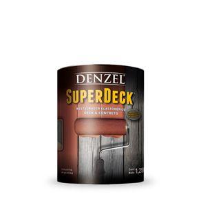 Super-deck-125kg