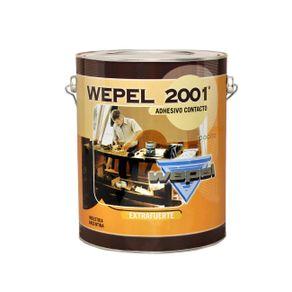 ADHESIVO-DE-CONTACTO-2001-WEPEL
