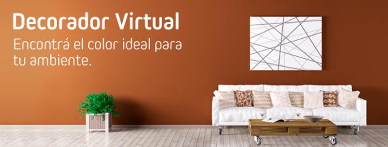 banner 1 deco virtual