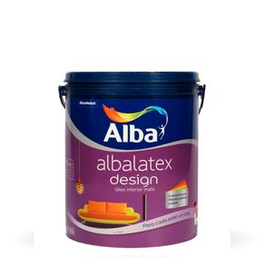 albalatex-design-4lts
