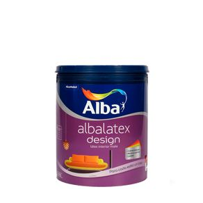 albalatex-design-1lt