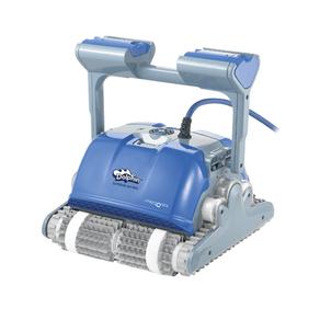 robot-limpia-piletas-dolphin-m4-pro
