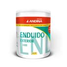 enduido-exterior-blanco-1-litro