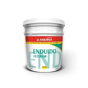 enduido-exterior-blanco-10-litro
