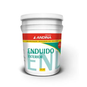 enduido-exterior-blanco-20-litro