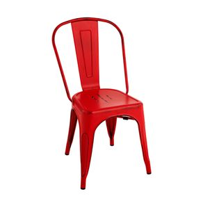 silla-tolix-vintage-roja