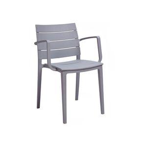 silla-tripes-con-apoyabrazos-gris