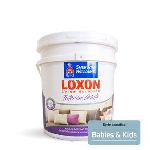 loxon-larga-duracion-mate-10lts-babies