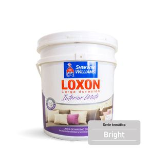 loxon-latex-interior-mate-10lt-walmer