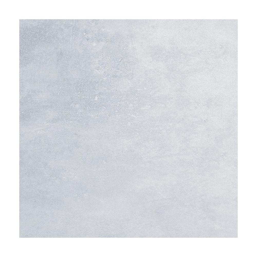 Piso Vinilico en Baldosas Stone Grey | Prestigio - prestigioweb