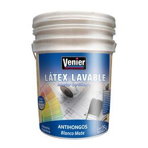 Latex-Certificado
