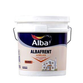 albafrent10