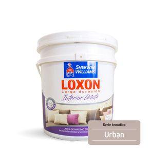Loxon-interior-mate-urban-10-lts