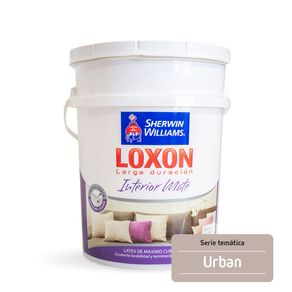 Loxon-interior-mate-Urban-20-lts