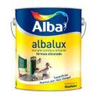 albalux20