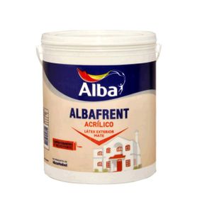 albafrent4