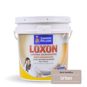 Loxon-interior-satinado-Urban-20-lts