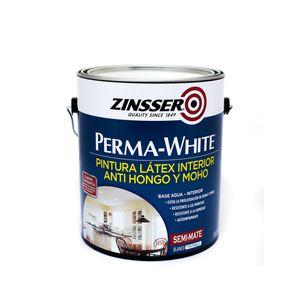 permawhite-semimate