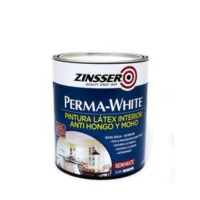 permawhite-semimate-1