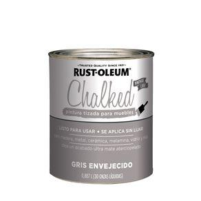 Chalked-Gris-Envejecido-0.88-L