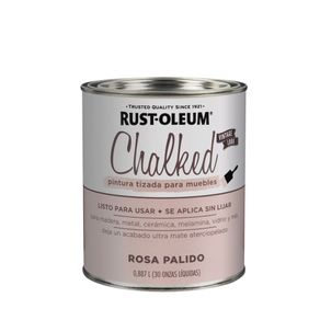 Chalked-Rosa-Palido-0.88-L