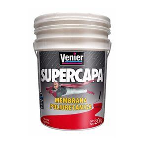 supercapa-venier