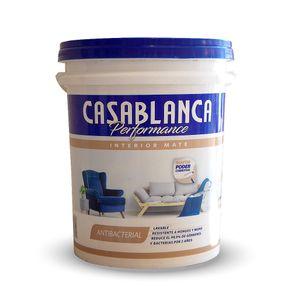Casablanca-performance-20lt