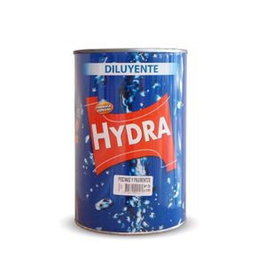 Hydra-25