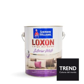 latex-interior-mate-4lt-trend