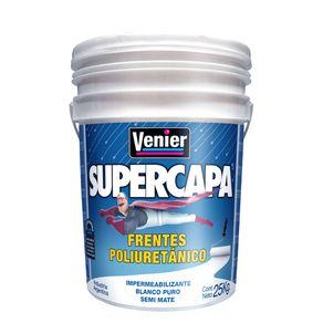 super-capa-venierr