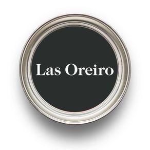 Paleta-de-colores-Las-Oreiro