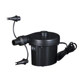inflador-electronico