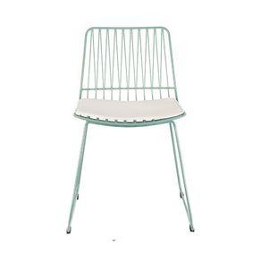 silla-broadway-verde
