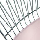 silla-broadway-verde-