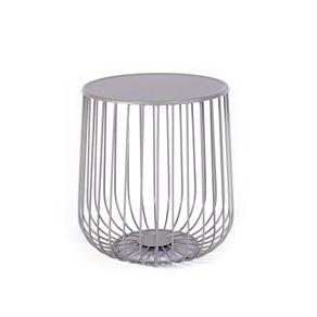 mesa-auxiliar-cage-gris-