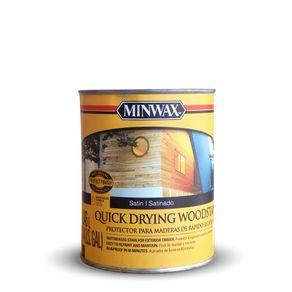 minwax-1
