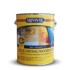minwax-4