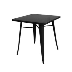 mesa-tolix-60x60-voladizo