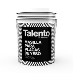 masilla-talento-polacrin