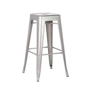 banqueta-tolix-silver-76cm