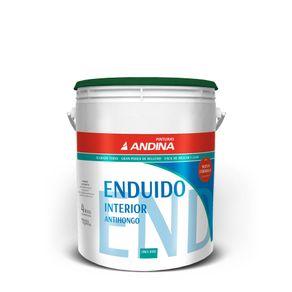 enduido-int-4