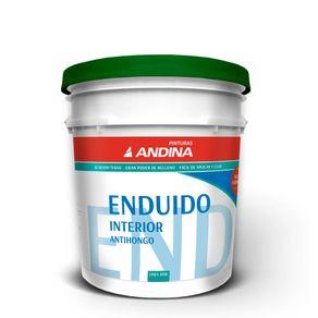 enduido-int-10