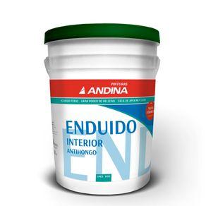 enduido-int-20
