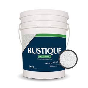 rustic-nieve