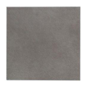 piso-positano-cemento