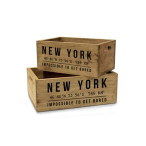 set-cajas-gps-new-york